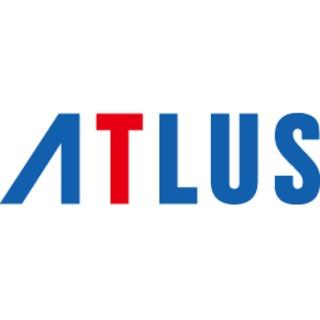 New logo (April 2014)