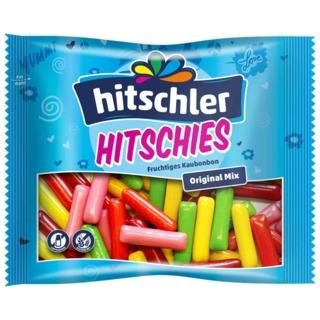Hitschies