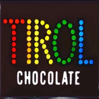 Tirol Chocolate