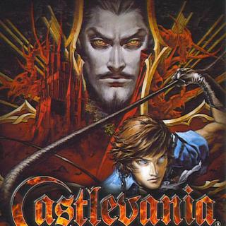 PSP (NA) box art (cropped)