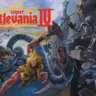 SNES box art (cropped)