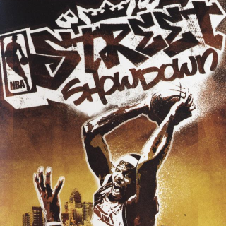 PSP box art (cropped)