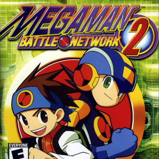 GBA box art (cropped)