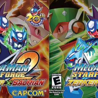 DS box art (cropped & combined)