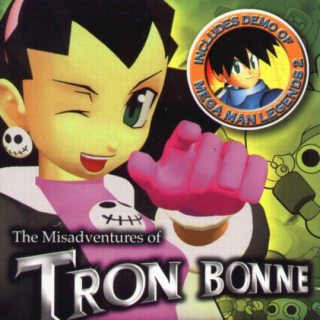 PS1 box art (cropped)