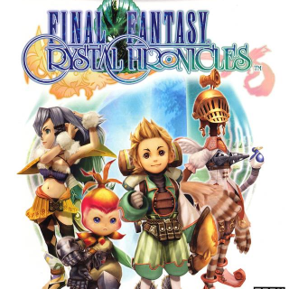 GC box art (cropped)