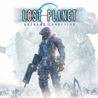 PC box art (cropped)