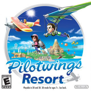 3DS box art (cropped)