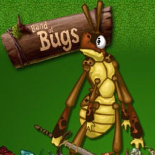 XBLA box art (cropped)