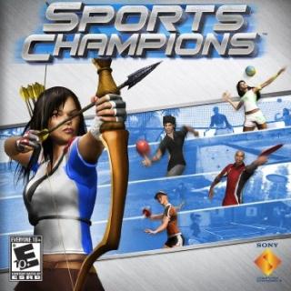 PS3 box art (cropped)