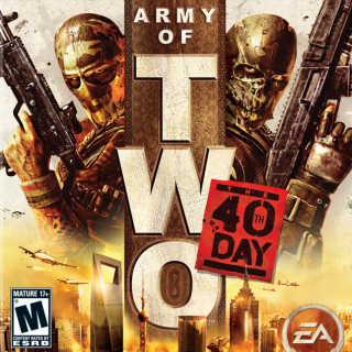 PS3 box art (cropped)