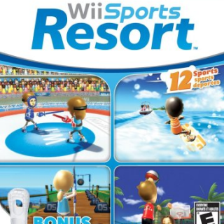 Wii box art (cropped)