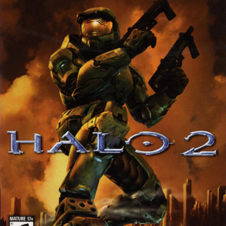 Xbox box art (cropped)