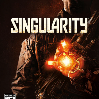 360 box art (US, cropped)