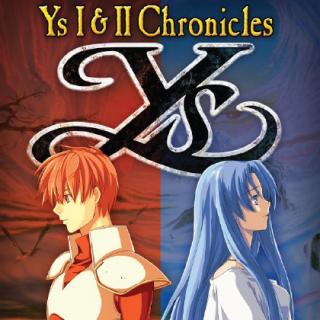 PSP box art (cropped)