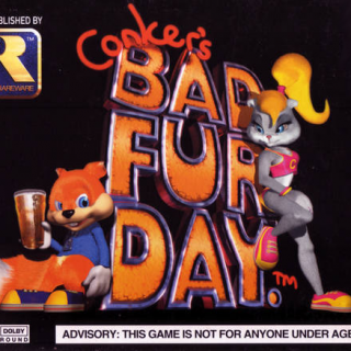 N64 box art (cropped).
