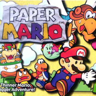 N64 box art (cropped)