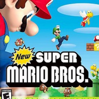 DS box art (cropped)