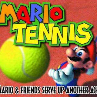 N64 box art (cropped)