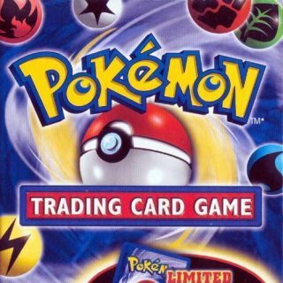 GBC box art (cropped)