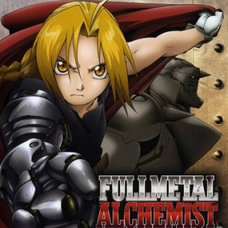 PS2 box art (cropped)