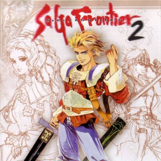 PS1 box art (cropped)