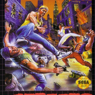 GEN box art (cropped)
