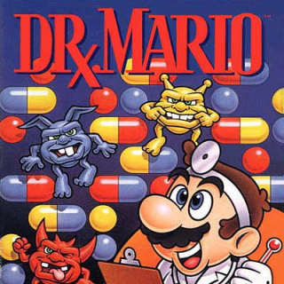 NES box art (cropped)