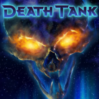 XBLA box art (cropped)