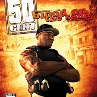 360 box art (cropped)