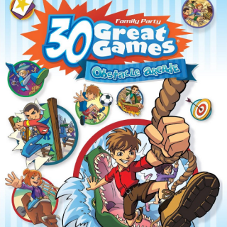 WiiU box art (cropped)