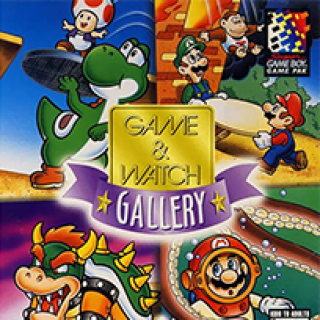 GB box art (cropped)