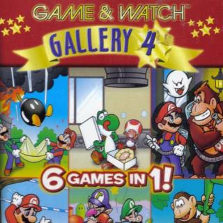 GBA box art (cropped)
