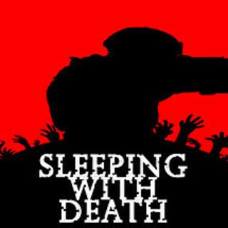 Sleeping with Death