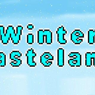 Winter Wastelands