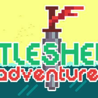 Little Shell's Adventure