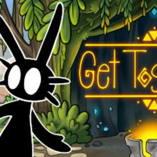 Get Together: A Coop Adventure