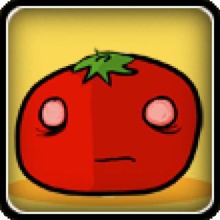 Tomato Critic