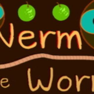Nerm the Worm