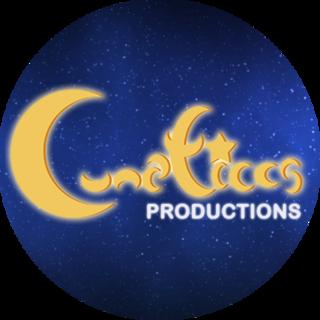 LuNaTiCoS Productions