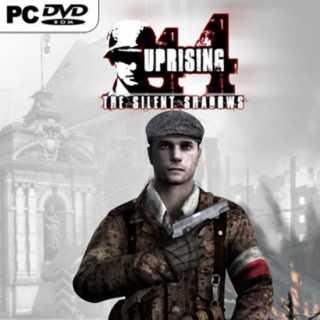 Uprising 44