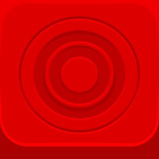High Res IOS Icon