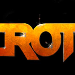 Croteam Logo