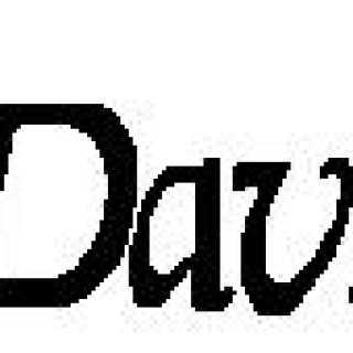 Davidson & Associates, Inc.