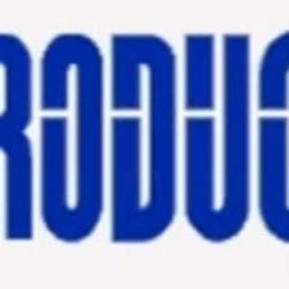 Produce Co., Ltd.