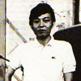 Tsukasa Moritani