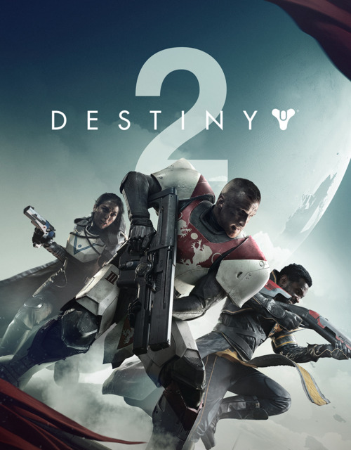Destiny 2 for Battle.net: Battle.net