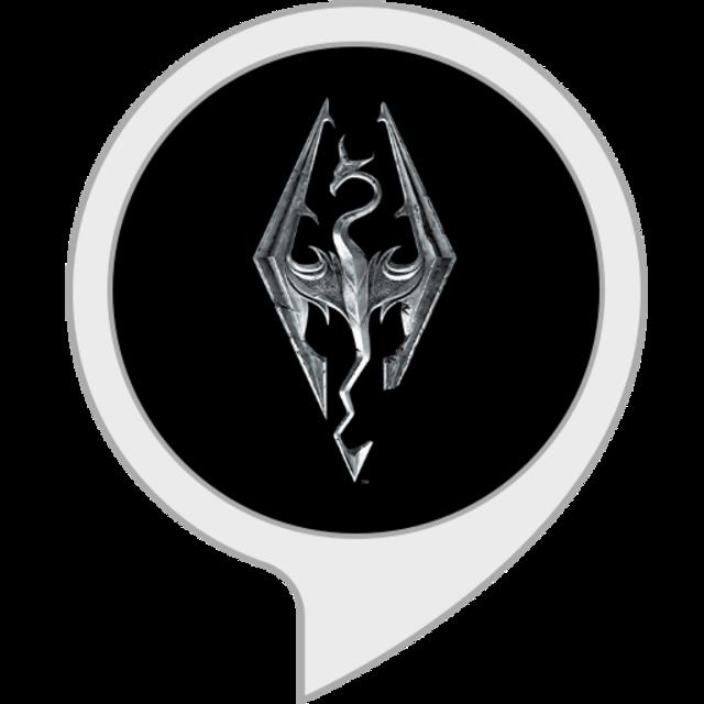 Skyrim: Very Special Edition