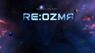 Re:Ozma