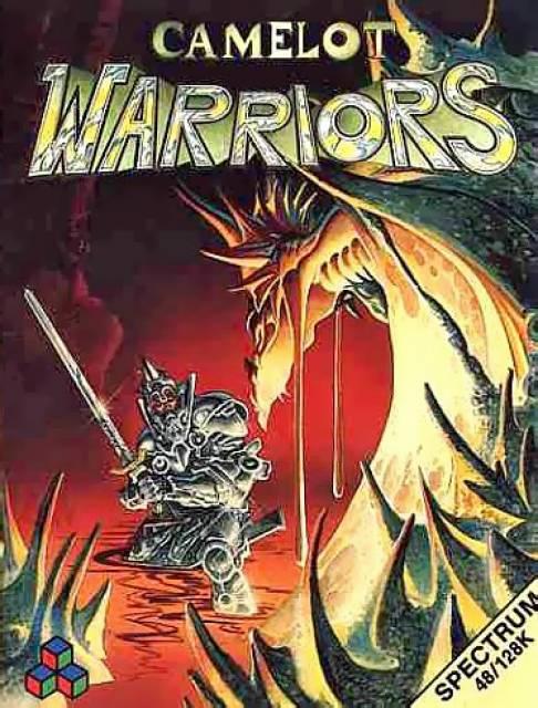 Camelot Warriors